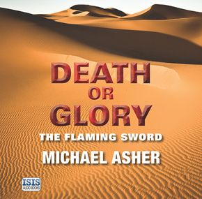 Death Or Glory: The Flaming Sword thumbnail