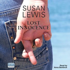 Lost Innocence thumbnail