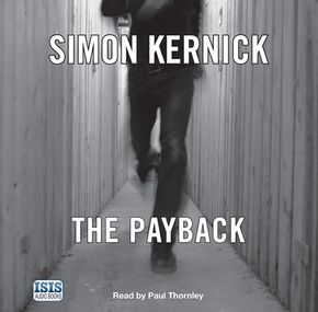 The Payback thumbnail