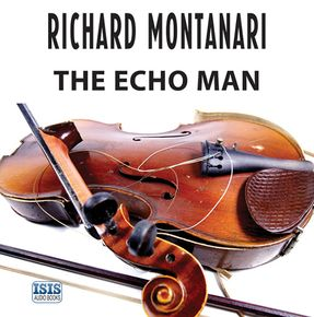 The Echo Man thumbnail