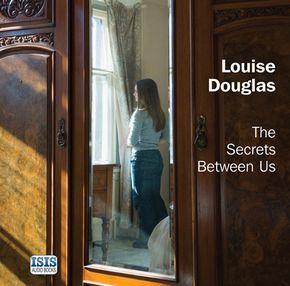 The Secrets Between Us thumbnail