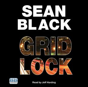 Gridlock thumbnail