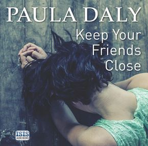 Keep Your Friends Close thumbnail