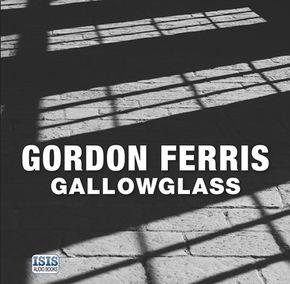 Gallowglass thumbnail