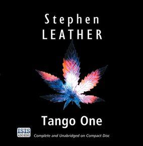 Tango One thumbnail