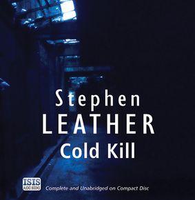 Cold Kill thumbnail