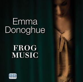 Frog Music thumbnail