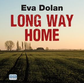Long Way Home thumbnail