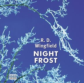 Night Frost thumbnail