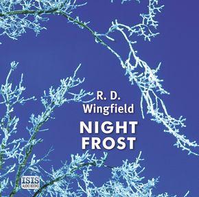 Night Frost thumbnail