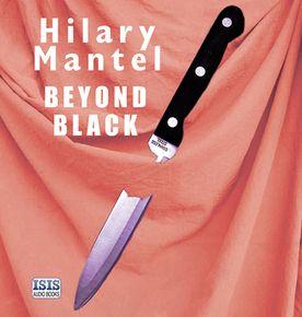 Beyond Black thumbnail