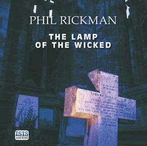The Lamp Of The Wicked thumbnail