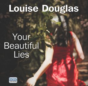Your Beautiful Lies thumbnail