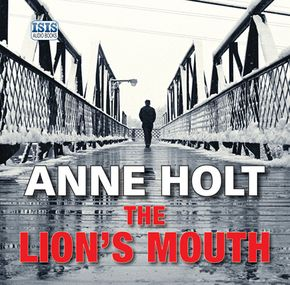 The Lion's Mouth thumbnail