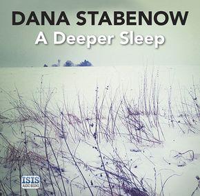 A Deeper Sleep thumbnail