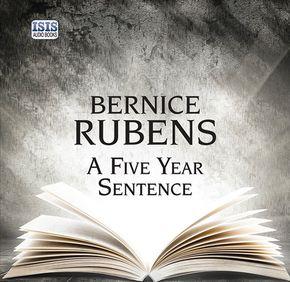 A Five Year Sentence thumbnail