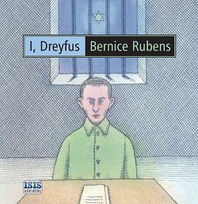 I, Dreyfus thumbnail