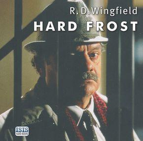 Hard Frost thumbnail