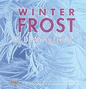 Winter Frost thumbnail