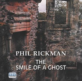 The Smile of a Ghost thumbnail