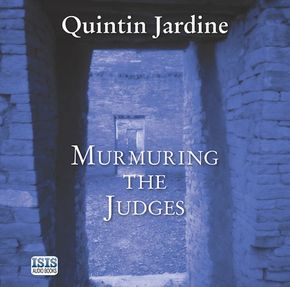 Murmuring The Judges thumbnail