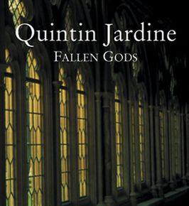 Fallen Gods thumbnail