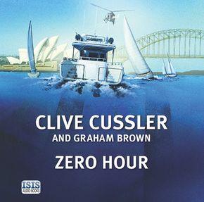 Zero Hour thumbnail