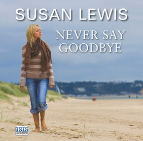 Never Say Goodbye thumbnail