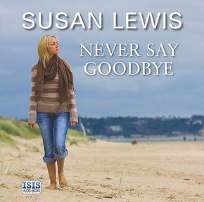 Never Say Goodbye thumbnail