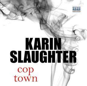 Cop Town thumbnail