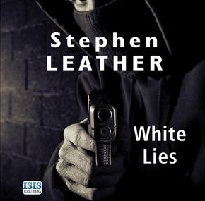 White Lies thumbnail