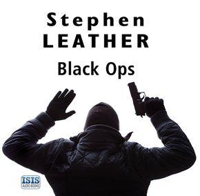 Black Ops thumbnail