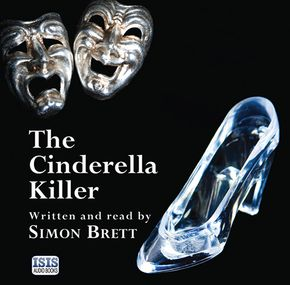 The Cinderella Killer thumbnail