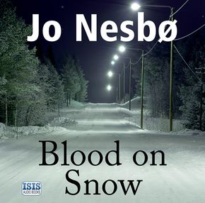 Blood On Snow thumbnail
