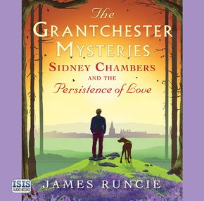 Sidney Chambers And The Persistence Of Love thumbnail