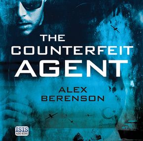 The Counterfeit Agent thumbnail