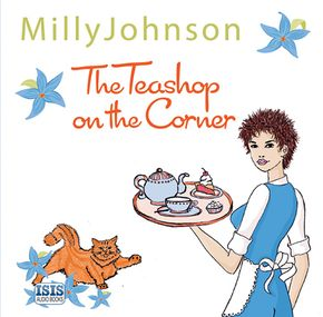 The Teashop On The Corner thumbnail