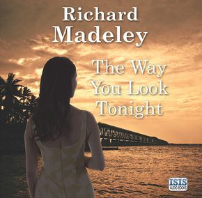 The Way You Look Tonight thumbnail