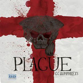 Plague thumbnail