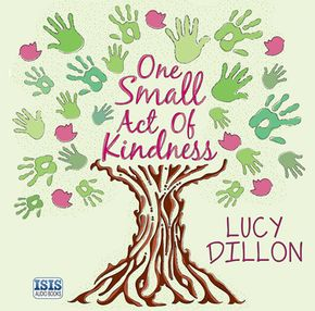 One Small Act Of Kindness thumbnail