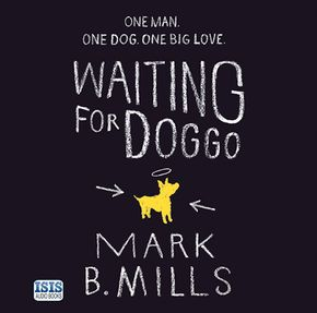 Waiting For Doggo thumbnail