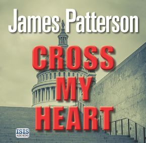 Cross My Heart thumbnail