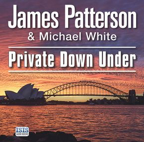 Private Down Under thumbnail