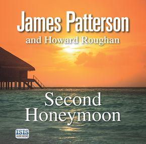 Second Honeymoon thumbnail