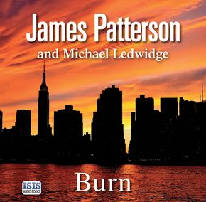 Burn thumbnail