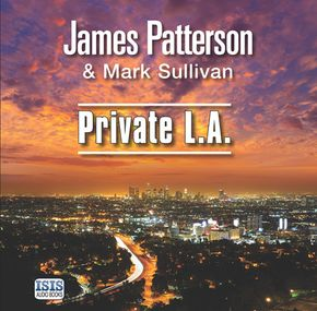 Private L.A. thumbnail