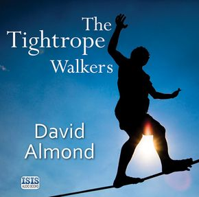 The Tightrope Walkers thumbnail