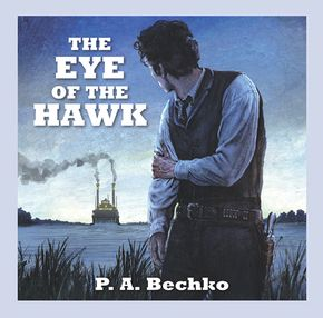 The Eye Of The Hawk thumbnail