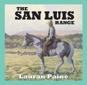 The San Luis Range thumbnail