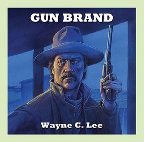 Gun Brand thumbnail